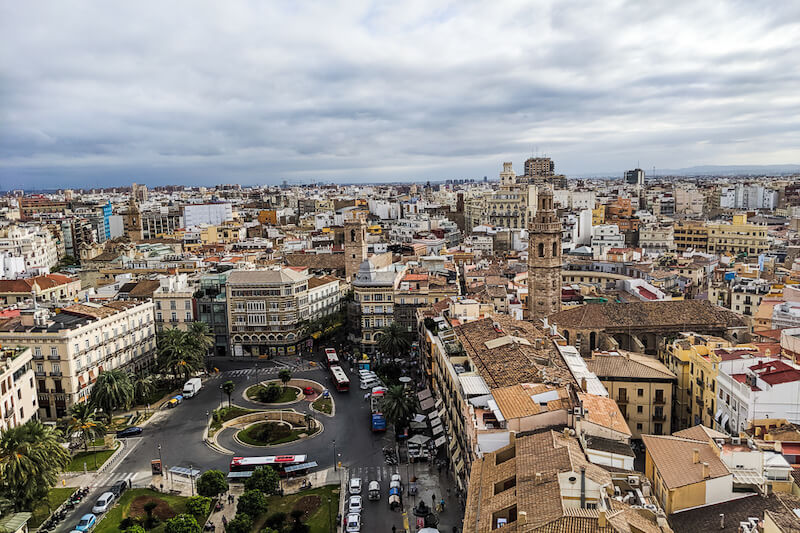 17 Don't-Miss Things to Do in Valencia (3rd largest city in Spain)